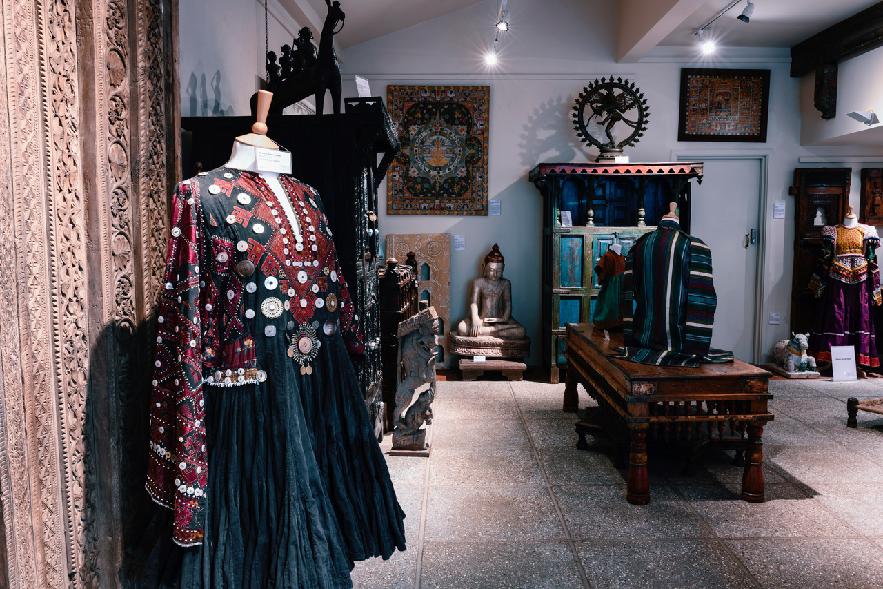 TheSouthAsiaCollection_museum_MP_2.jpeg
