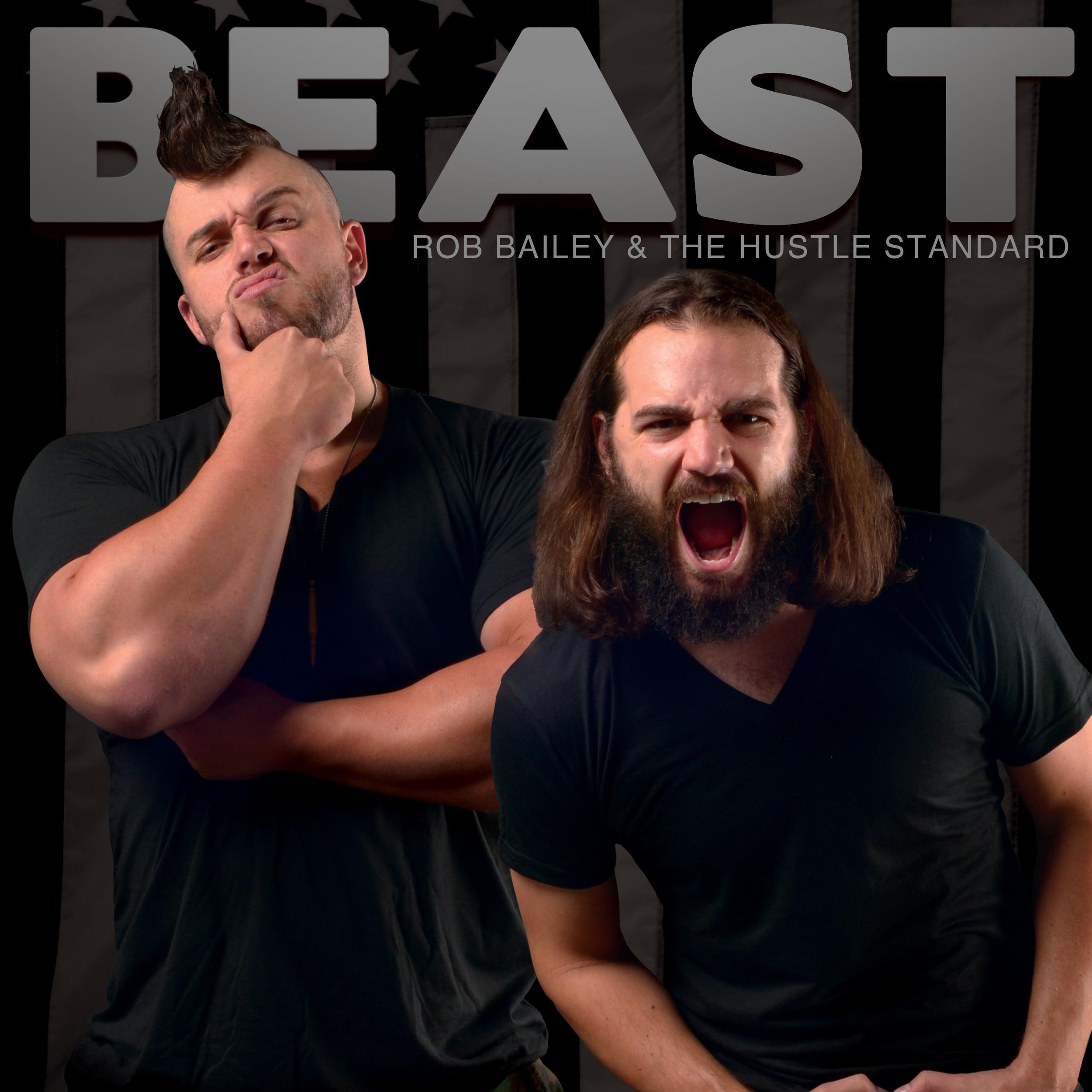 beast cover.jpg