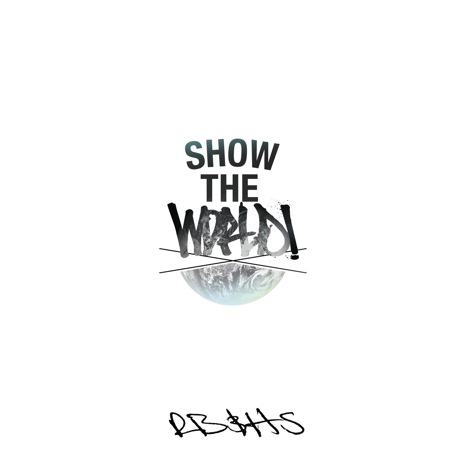 RBHS-STW-COVER-7.jpg