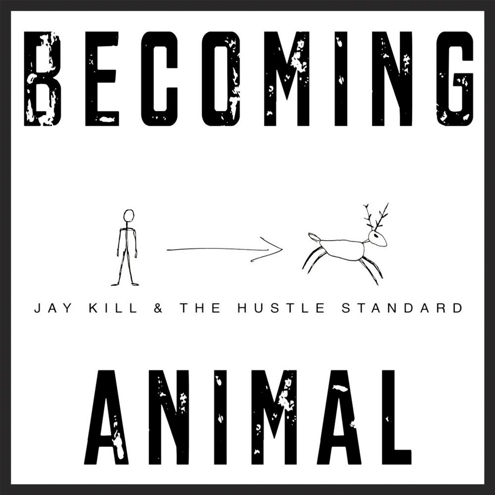 Becoming Animal.jpeg