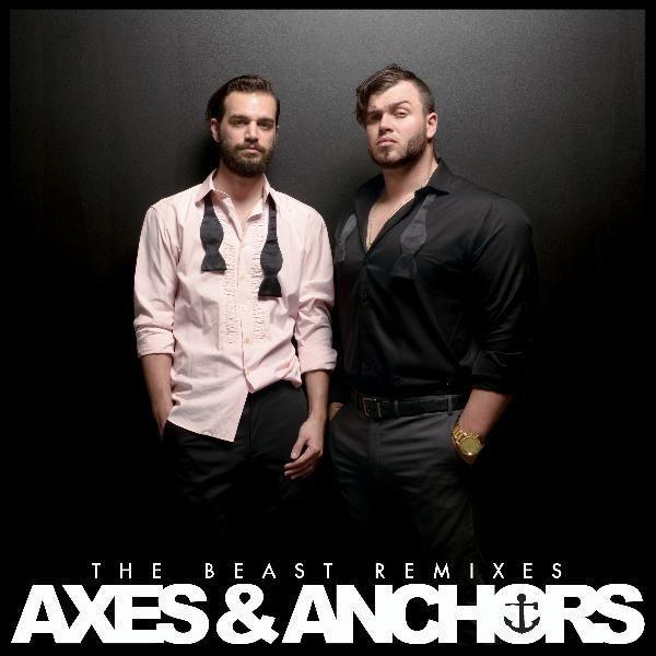 Axes & Anchors.jpg