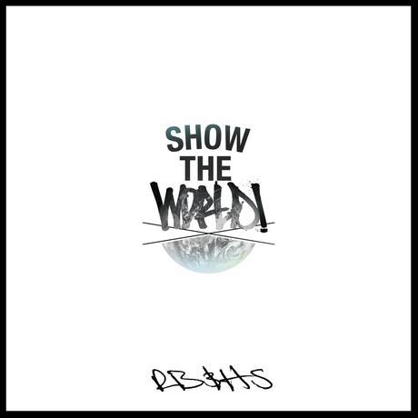 show-the-world.jpg