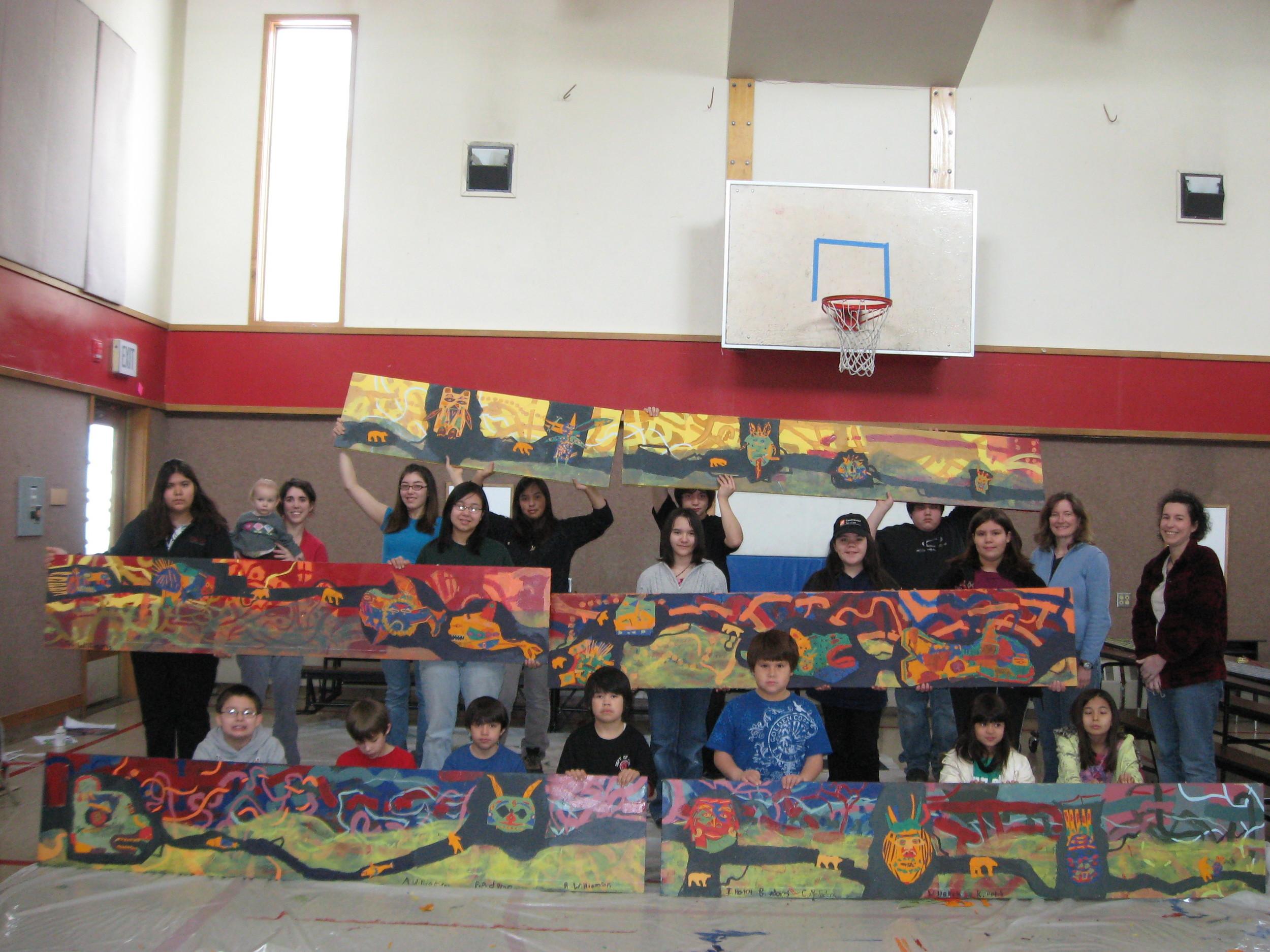 school pics 2008 202.jpg