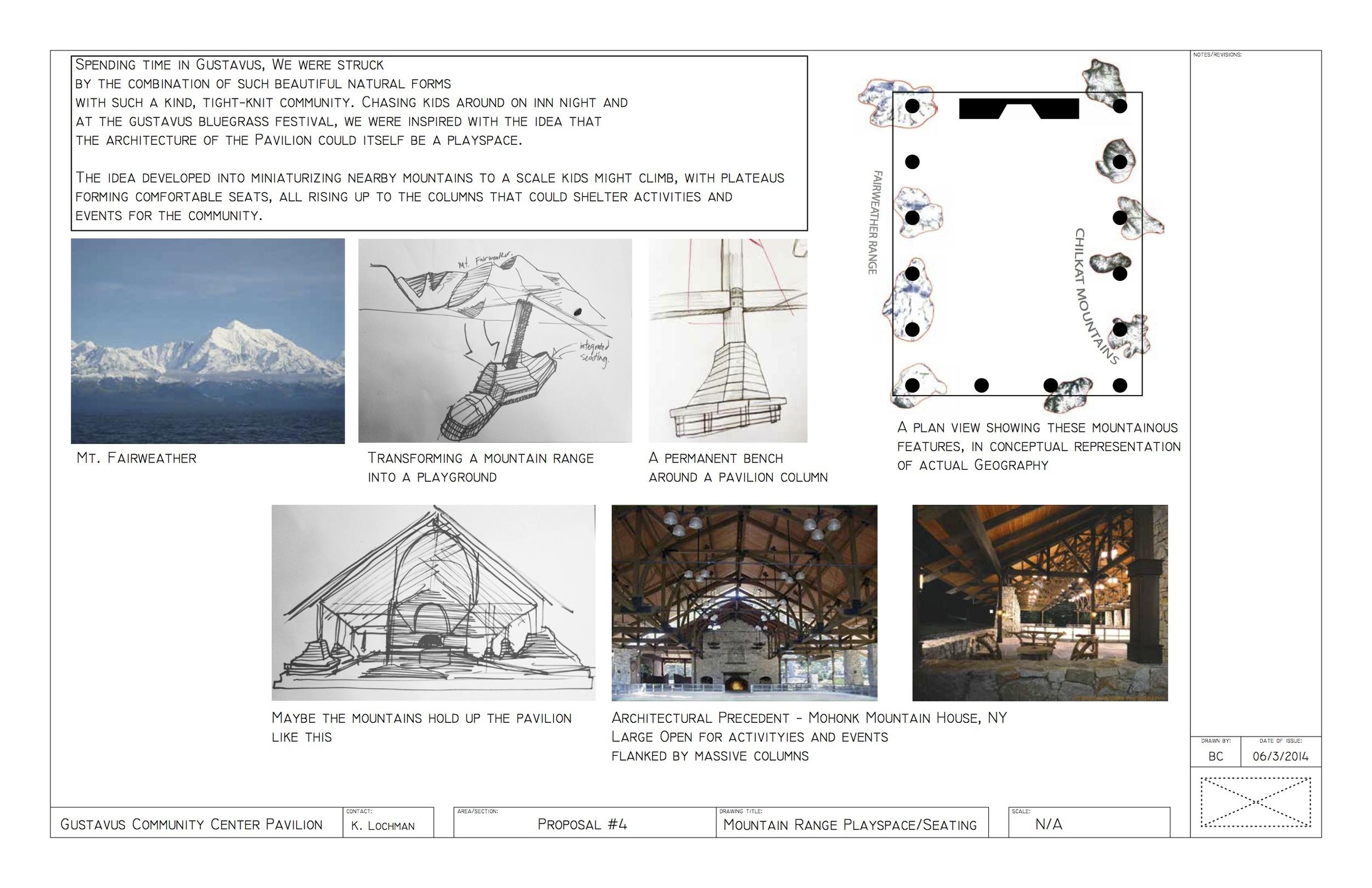 Gustavus-pavilion - proposal4.jpg
