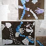 2009 hands, sitka fine arts camp.JPG