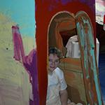 2006 outside the box.JPG