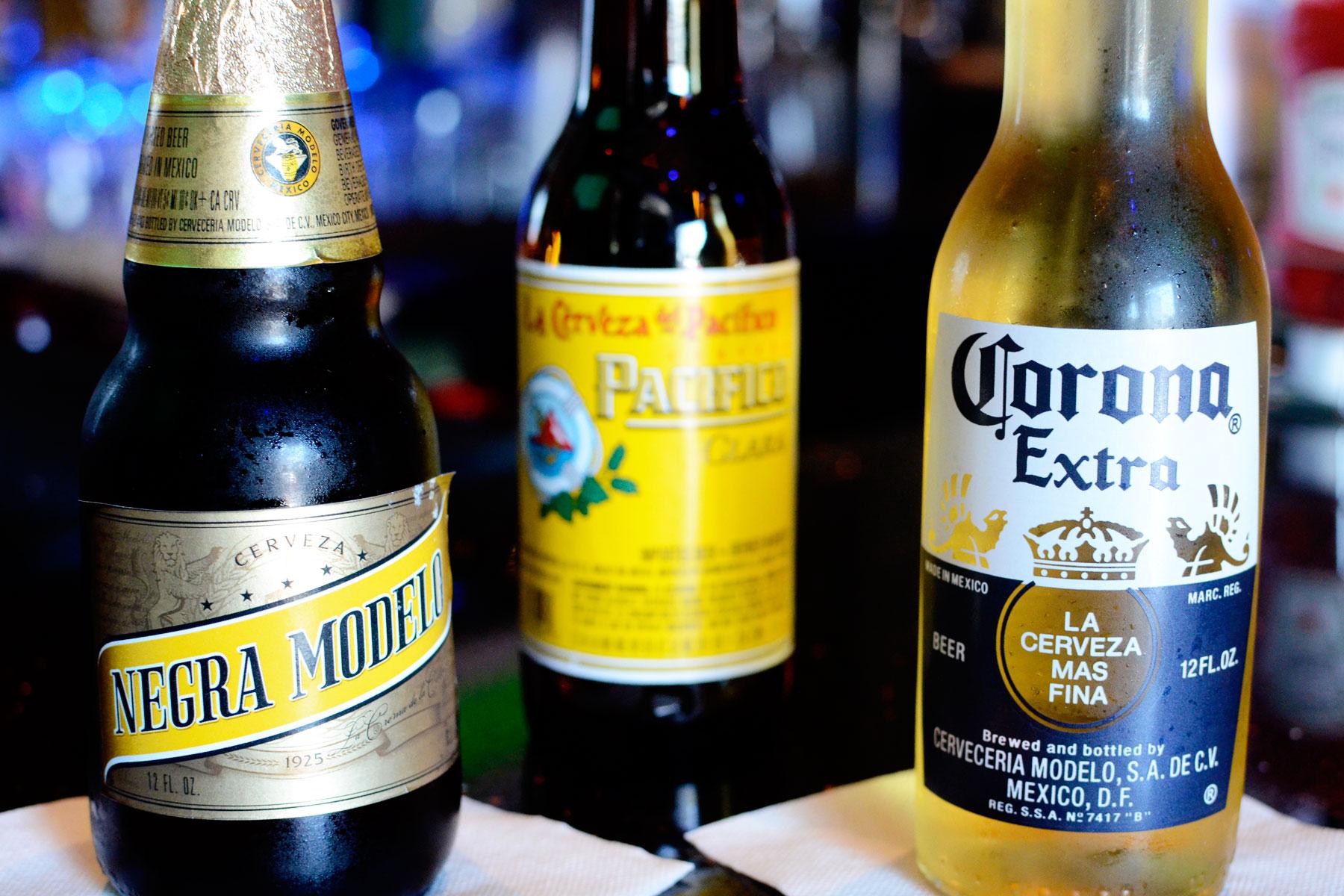 Tuesday-Beer.jpg