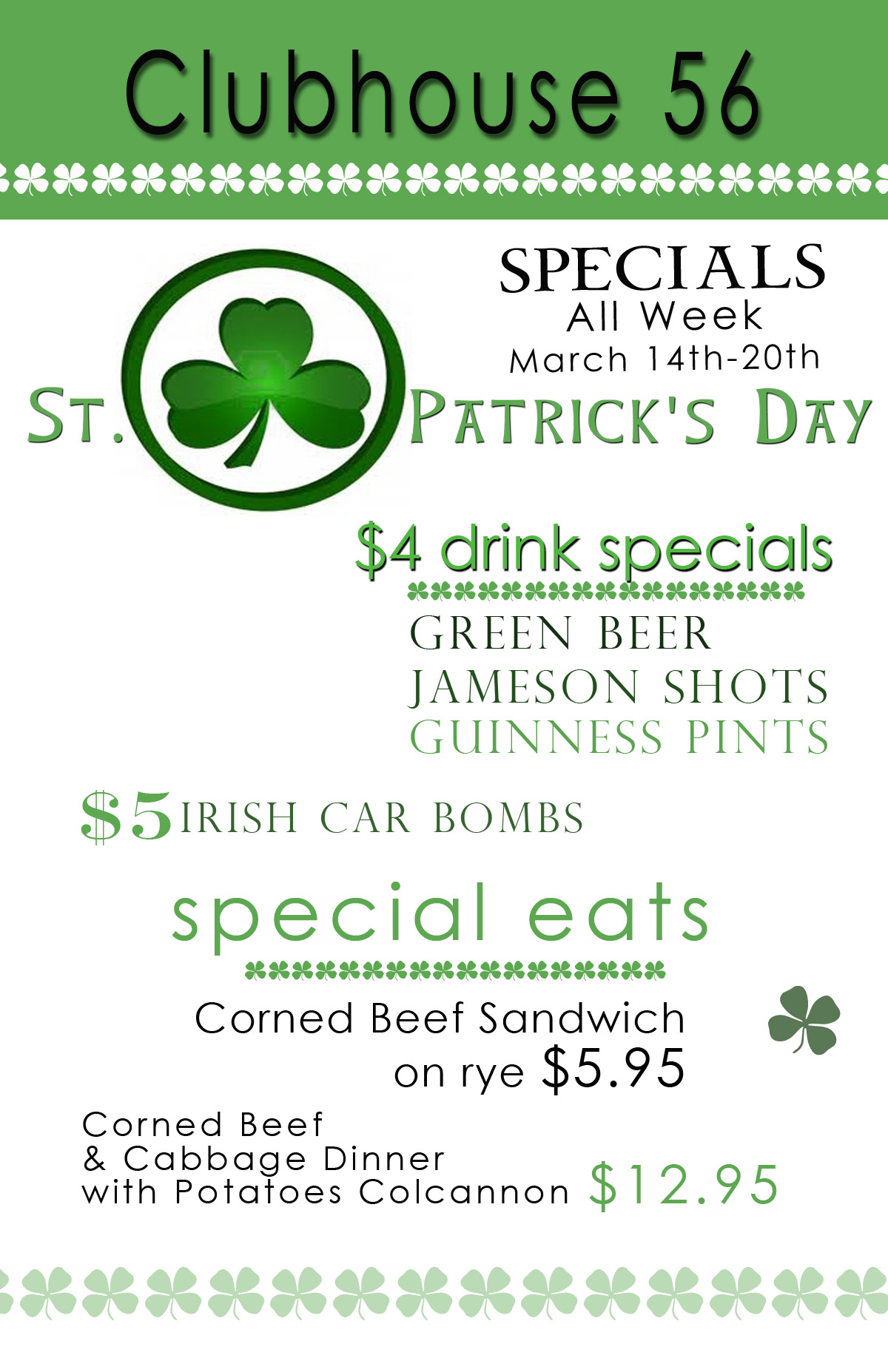 St.Patricks Day poster2016-4x6.jpg