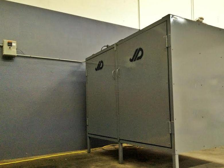 JD Oven.jpg