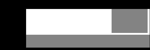 kw-keller-grey.png