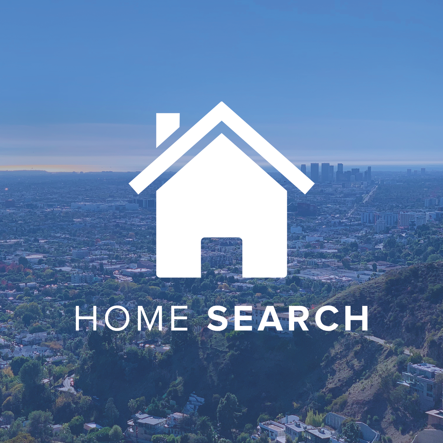 HOME SEARCH - RHODES LEAD HOME