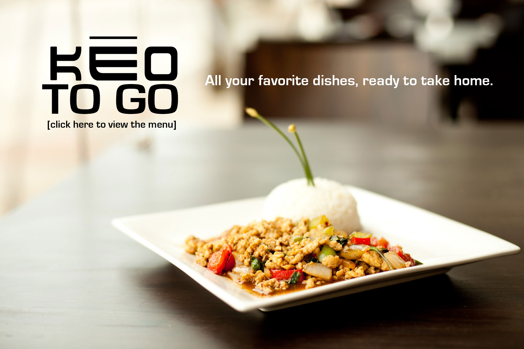 keo-togo-promo.jpg