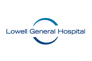 1-lowell general hospital.png