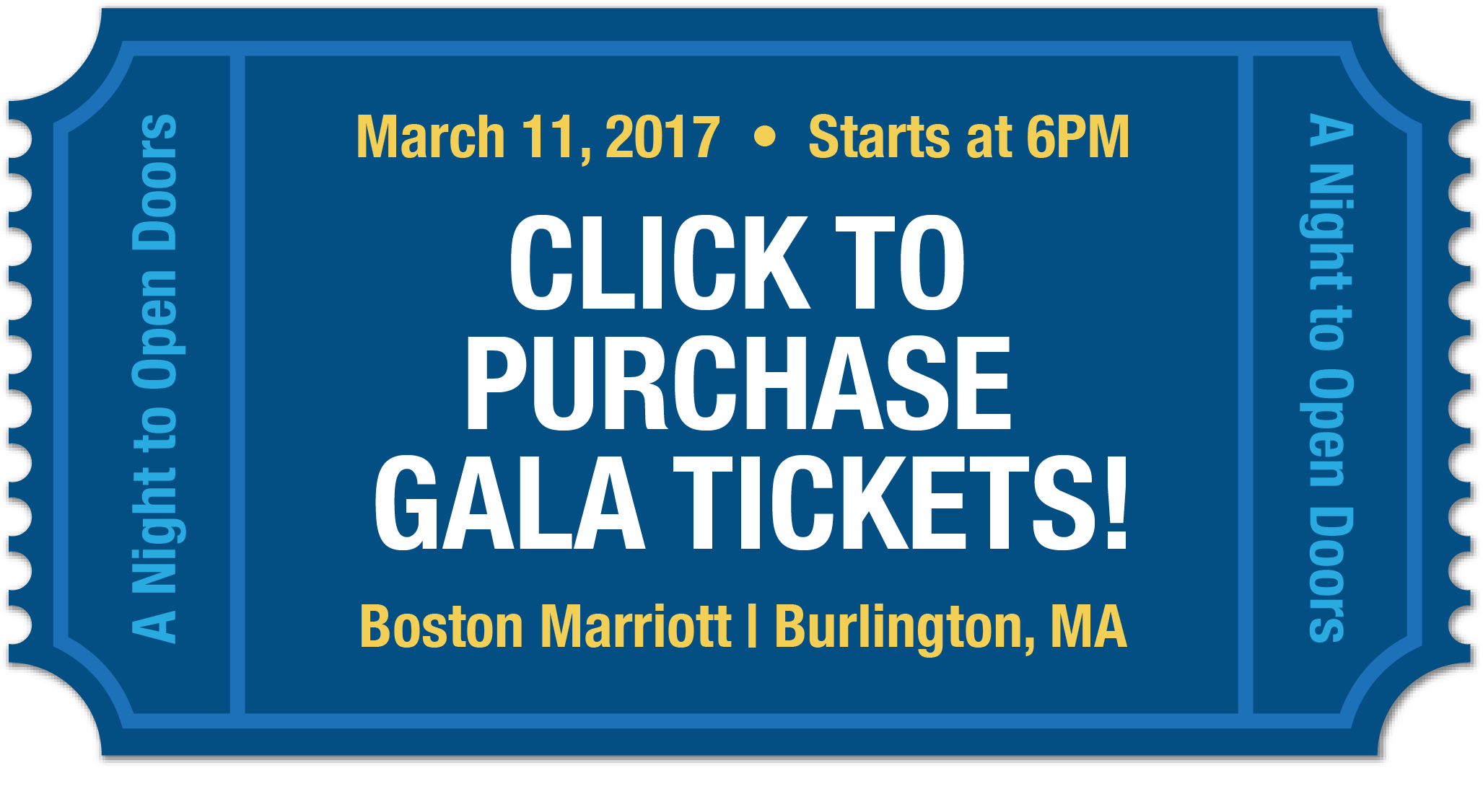 ticket to gala_2017.png