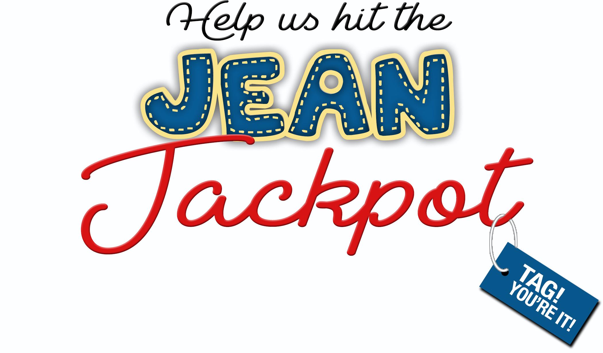 JeanJackpot_TAG.png