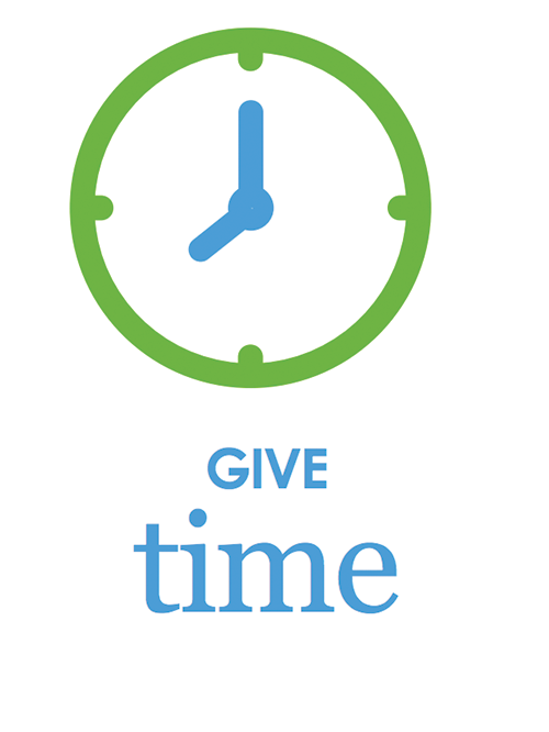Give Time.png