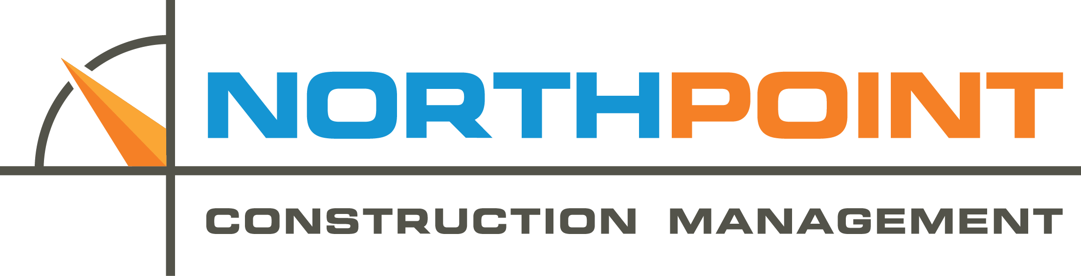 northpoint_logo_final.png