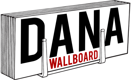 Dana Wallboard Supply.png