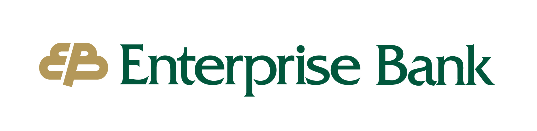 enterprise bank.jpg