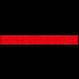Copy of Bain & Company