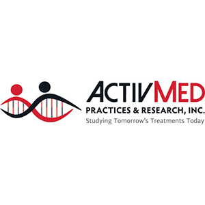 Copy of ActivMed