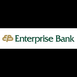Copy of Enterprise Bank