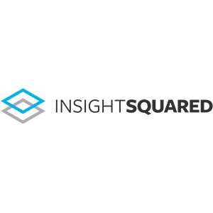 Copy of Insight Squared