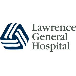 Copy of Lawrence General Hospita