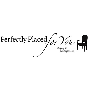 Copy of Perfectly Placed for You