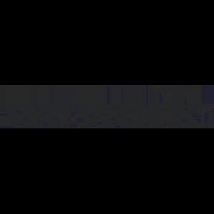 Copy of We Work