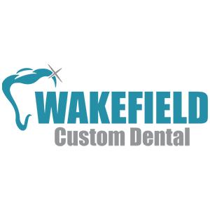 WakefieldCustomDental.png