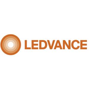 LedvanceLogo.png