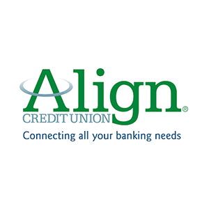 AlignCreditUnionLogo.png