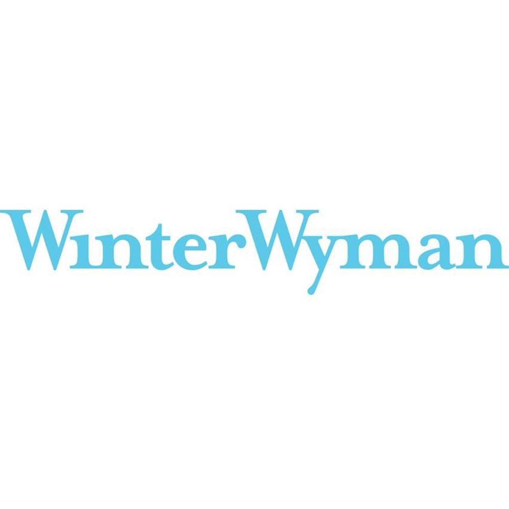 WinterWyman.png
