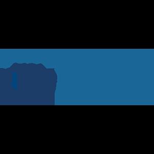 Circle health.png
