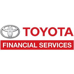 ToyotaFinancialServicesLogo.png