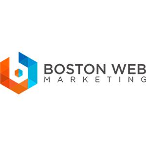 BostonWebMarketing.png