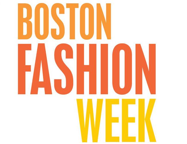 Boston_Fashion_Week_.jpg
