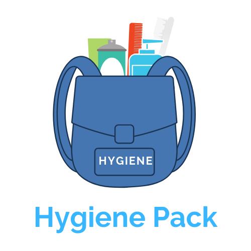 Hygiene Pack