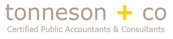 Tonneson+Co.jpg