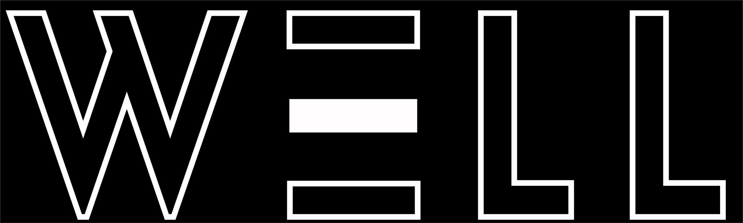 Black Outline.jpg