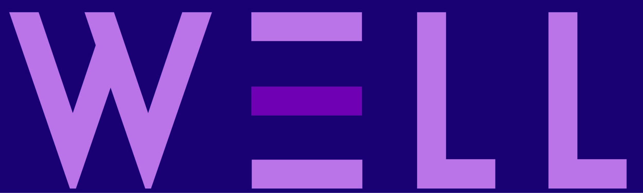 Purple and lavender.jpg