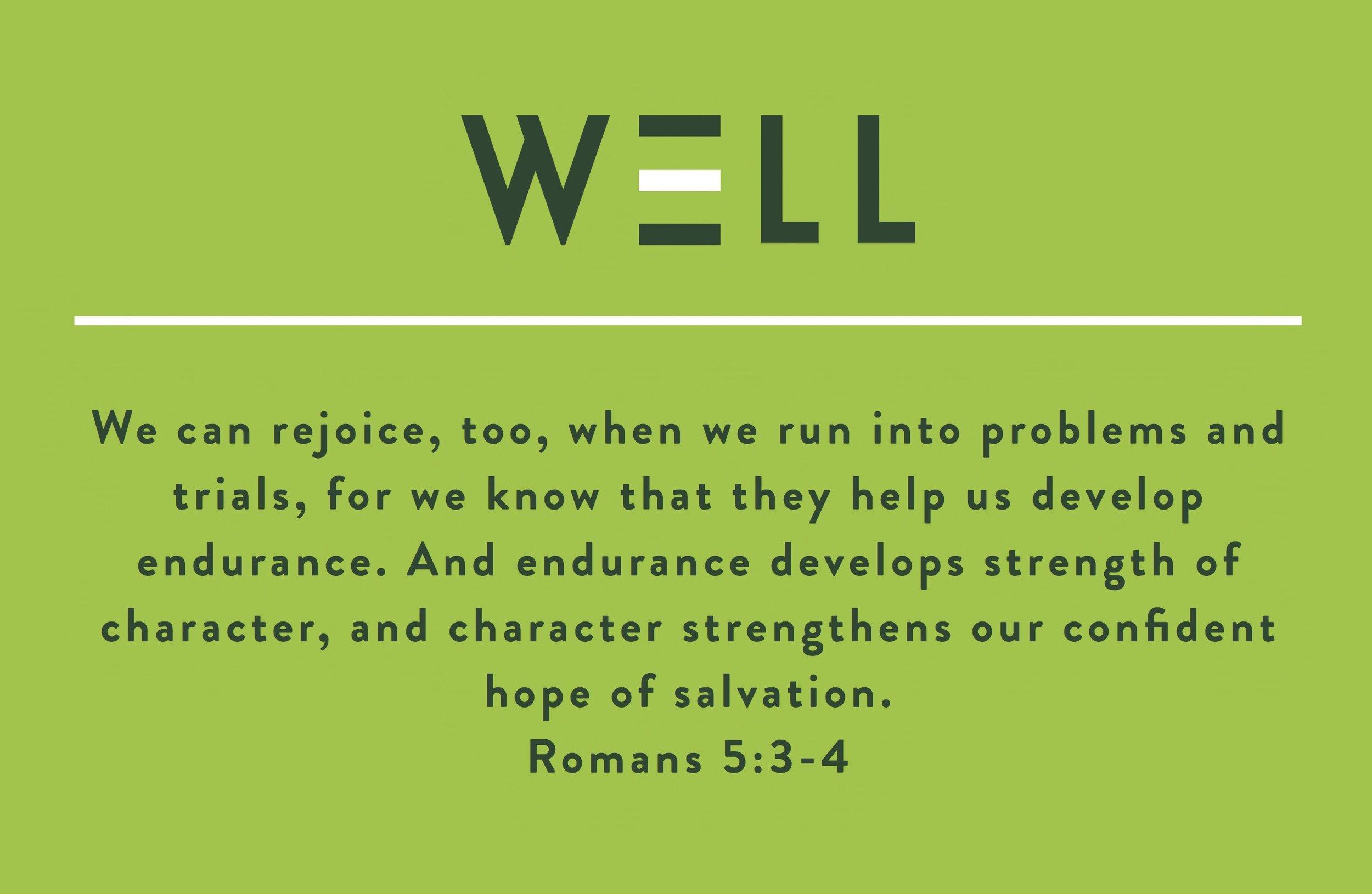 new WELL verses #4.jpg