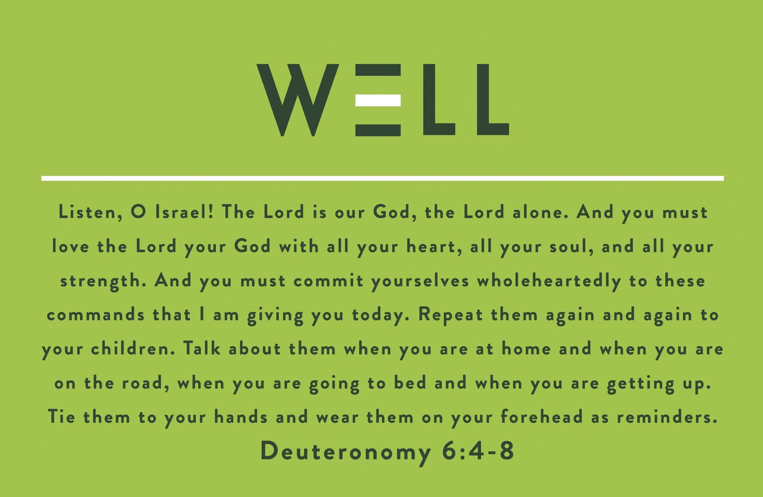 new WELL verses #6.jpg