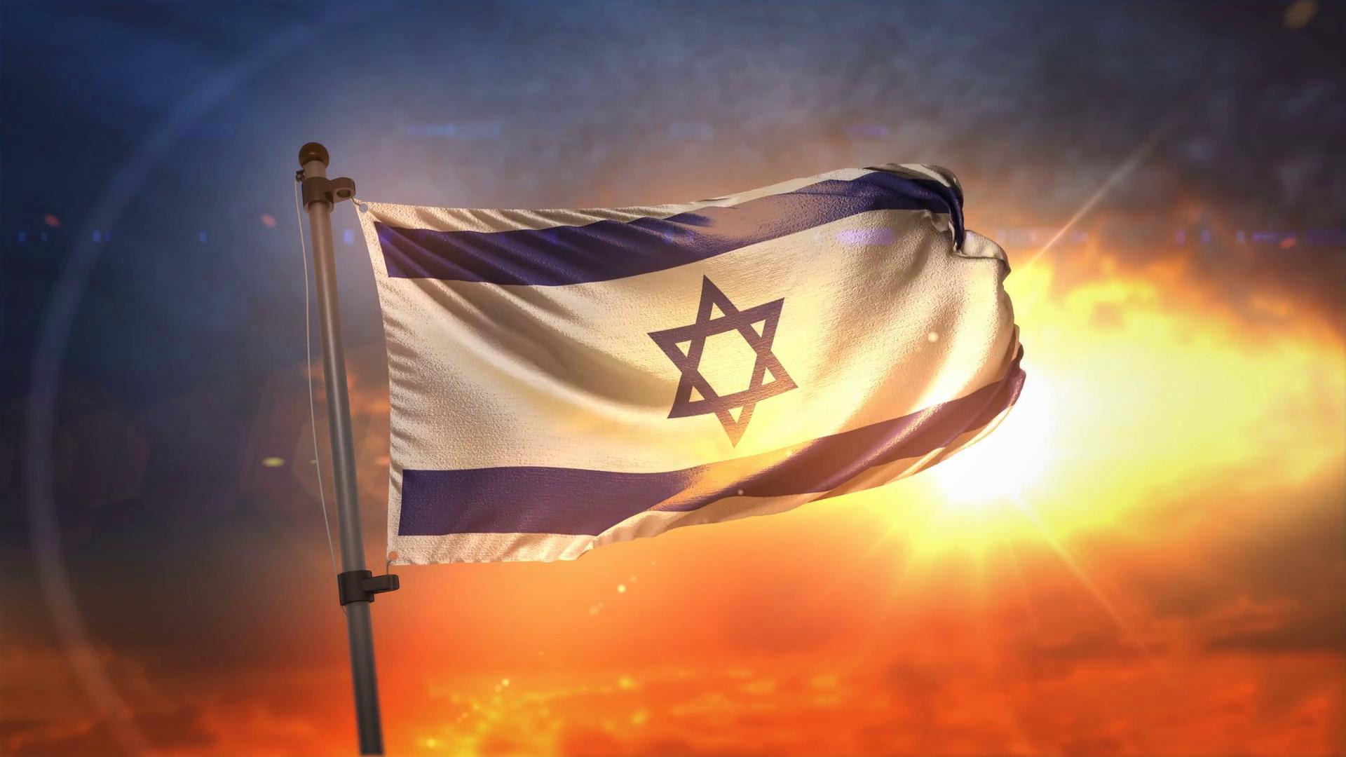 videoblocks-israel-flag-backlit-at-beautiful-sunrise-loop-slow-motion-4k_rxvoffswz_thumbnail-full06.png