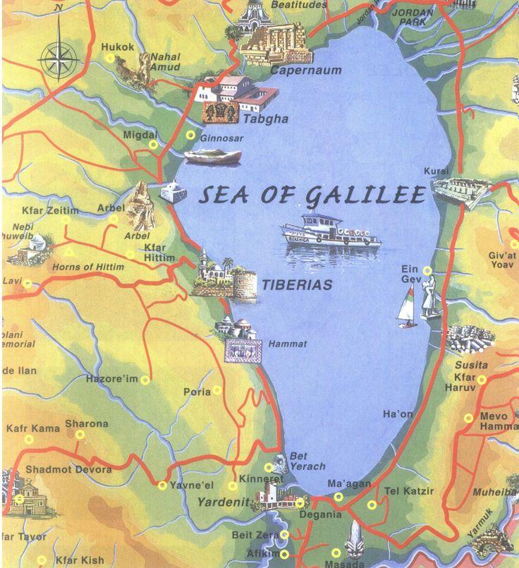 sea of gallee 1.jpg
