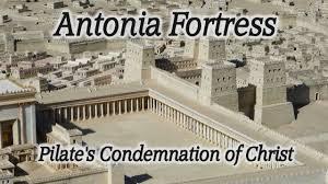 Antonia Fortress.jpeg
