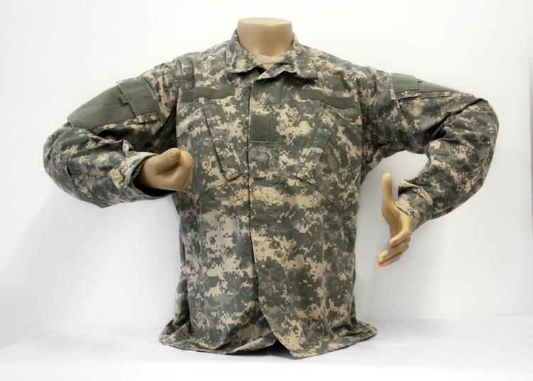 Military Uniforms — All American Military Surplus