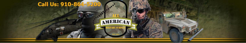 allamerican logo.png