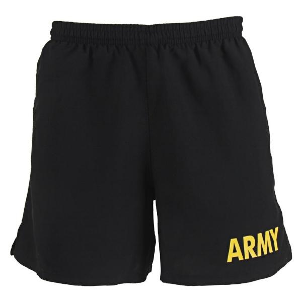 0-1001-soffe-army-pt-shorts-black.jpg